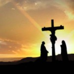 Recursos para Semana Santa 2019