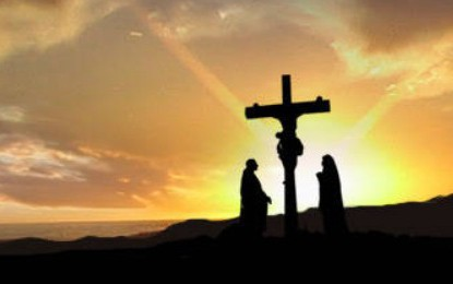 Recursos para Semana Santa 2017