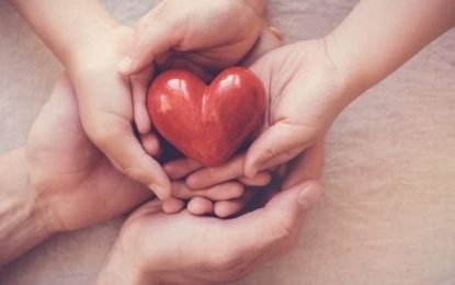 Aprender a amar
