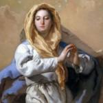 Recursos Inmaculada Concepción