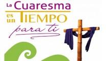 Recursos Cuaresma 2017