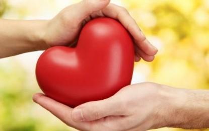 Preparando el corazón