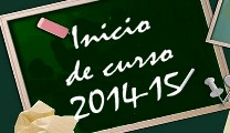 Recursos pastorales para el inicio del nuevo curso 2014-15