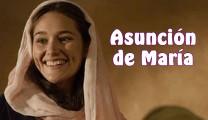 Recursos Pastorales Asunción de María