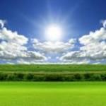 Cuentos Misioneros «No hay otro plan»