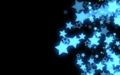 La mejor de mis estrellas