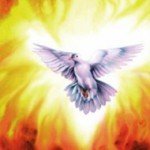 Recursos Pentecostés