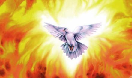 Recursos Pentecostés 2017