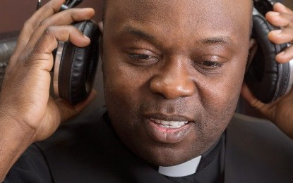 Canciones del Padre Klemens (MP3 para descargar)
