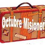 Recursos para Octubre Misionero