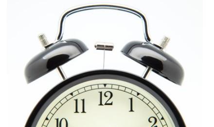 reflejosdeluz-reloj