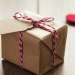 El regalo/The present Jacob Frey – Corto en español
