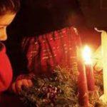 Oraciones para Adviento y Navidad