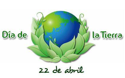 Día de la Tierra | 22 de abril