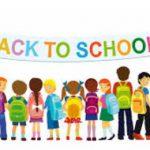 Oración nuevo curso para educadores