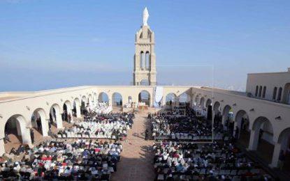 Argelia acoge la primera beatificación en país musulmán