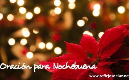 Reflejos De Luz Navidad