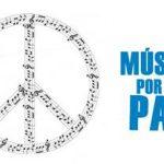 MP3 sobre la Paz para descargar