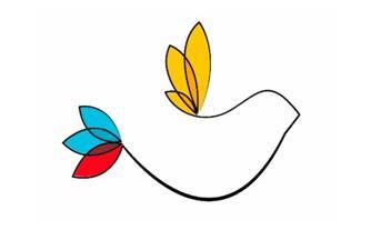 La Paz, un reto transversal