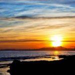 Compartiendo vida… Reflejos de Luz