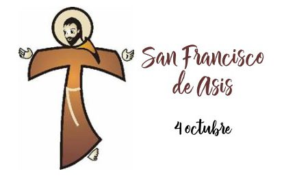 San Francisco de Asis | 4 octubre