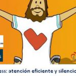 Jornadas Autonómicas de Pastoral | Mindfulness