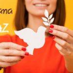 Semana por la Paz | Recursos