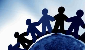 Día Internacional de la Fraternidad Humana | 4 febrero
