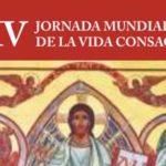 XXV Jornada Mundial de la Vida Consagrada | 2 de febrero