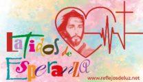 Lema Pastoral 2021-22 | Latidos de Esperanza