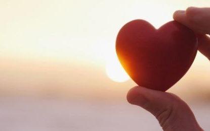 Renueva, Señor, nuestro corazón