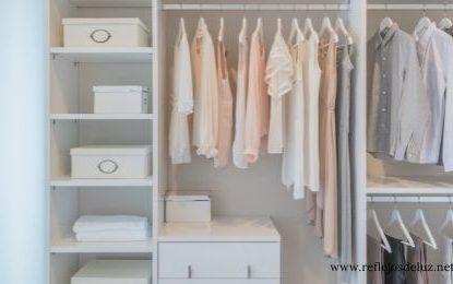 Nuestro armario