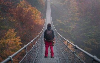 Personas puente
